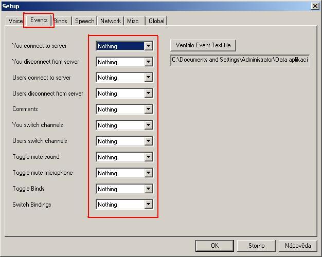В появившемся окне Setup new user введите имя пользователя серв